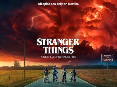 Netflix Gallery Image #4