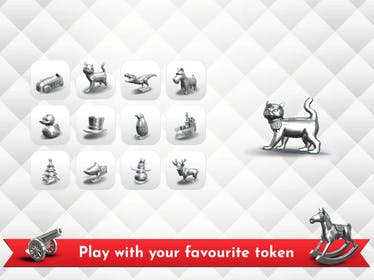 Monopoly Gallery Image #29