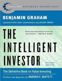The Intelligent Investor Gallery Image #1