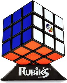 Rubiks Cube Gallery Image #1