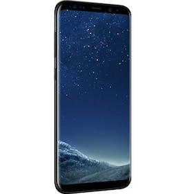 Samsung Galaxy S8 Plus Gallery Image #3