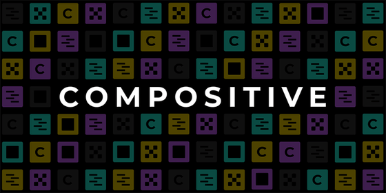 Compositive Gallery Image #2