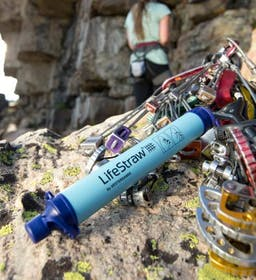 Lifestraw Gallery Image #1