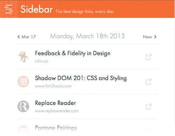 Sidebar Gallery Image #1