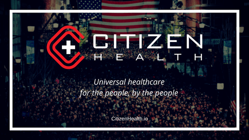 Citizen Health Gallery Image #2