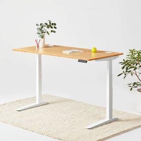 Jarvis Standing Desk Gallery Image #1