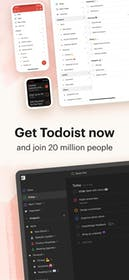 Todoist Gallery Image #0