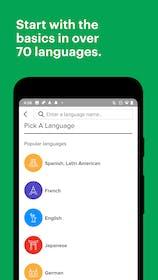 Mango Languages Gallery Image #1