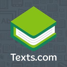 Texts.com Gallery Image #4