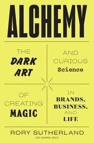 Alchemy Gallery Image #0