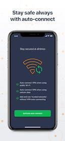 Avast SecureLine VPN Proxy Gallery Image #4