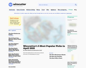 Wirecutter Gallery Image #2