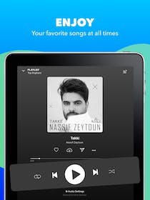 Anghami Gallery Image #12