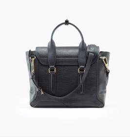 Phillip Lim Satchel  Gallery Image #1