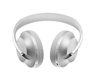 Bose Noise Canceling 700 Gallery Image #5