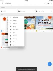 Google Drive Gallery Image #8