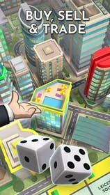 Monopoly Gallery Image #13