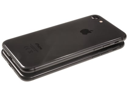 iPhone 8 Gallery Image #1