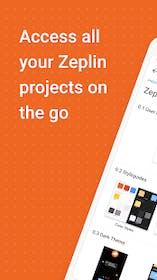 Zeplin Gallery Image #0
