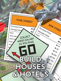 Monopoly Gallery Image #17