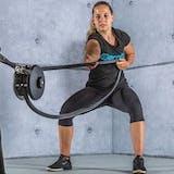 Aerobis Revvll Endless Rope Trainer