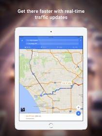 Google Maps Gallery Image #8
