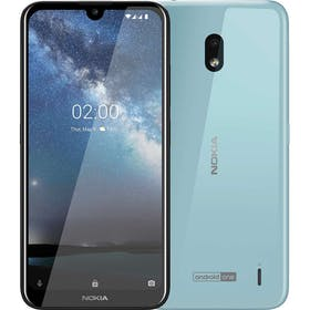 Nokia 6.2 Gallery Image #0