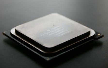 Amber Smart Storage Platform Gallery Image #0