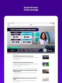 Yahoo Finance Gallery Image #17