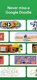 Google Gallery Image #2