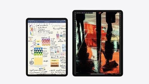 ipad pro 2020 Gallery Image #7