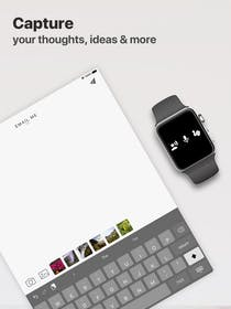 Email Me App Gallery Image #10