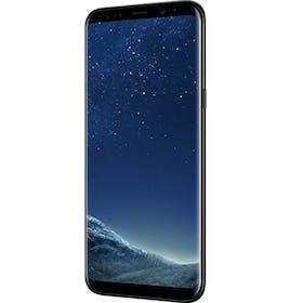 Samsung Galaxy S8 Plus Gallery Image #1