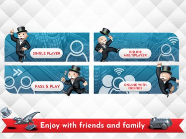 Monopoly Gallery Image #4