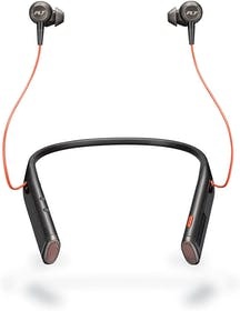 Plantronics Voyager 6200 UC Gallery Image #0
