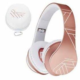 PowerLocus Bluetooth Headphones Gallery Image #5
