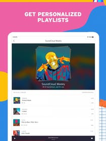 SoundCloud Gallery Image #9