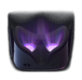 Oculus Quest Gallery Image #3