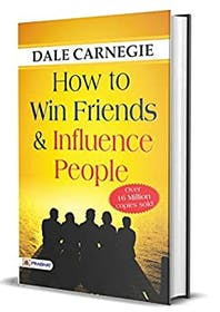 How to Win Friends and Influence People Gallery Image #2