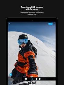 GoPro Gallery Image #14