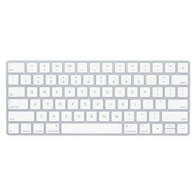 Magic Keyboard Gallery Image #0