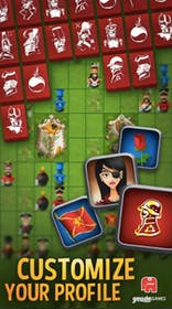 Stratego Gallery Image #4