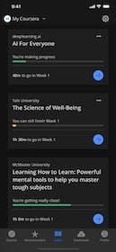 Coursera Gallery Image #6