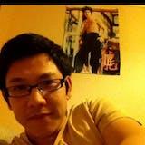 Tony Dang