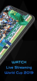 Live Sports HD TV Streaming Gallery Image #1