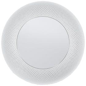 Apple HomePod Gallery Image #2
