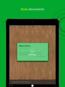 Evernote Gallery Image #9