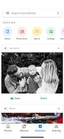 Google Photos Gallery Image #9