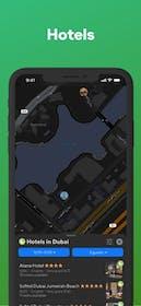 Sygic Travel Maps Offline Gallery Image #8