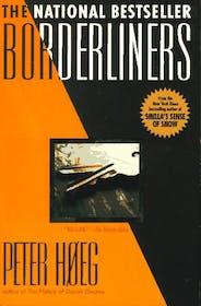 Borderliners Gallery Image #3